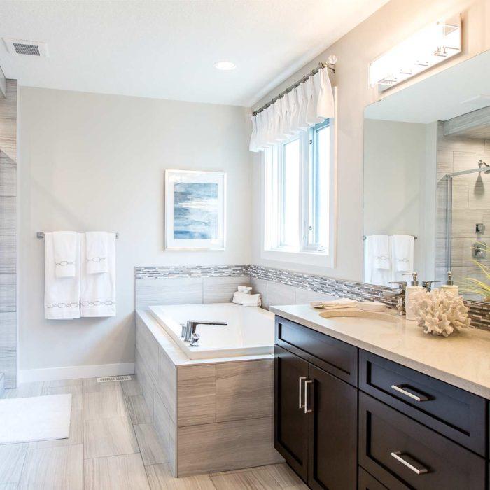 San Rufo Bathroom 9
