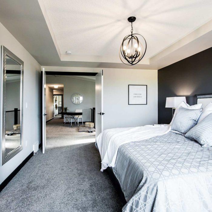 San Rufo Bedroom 1