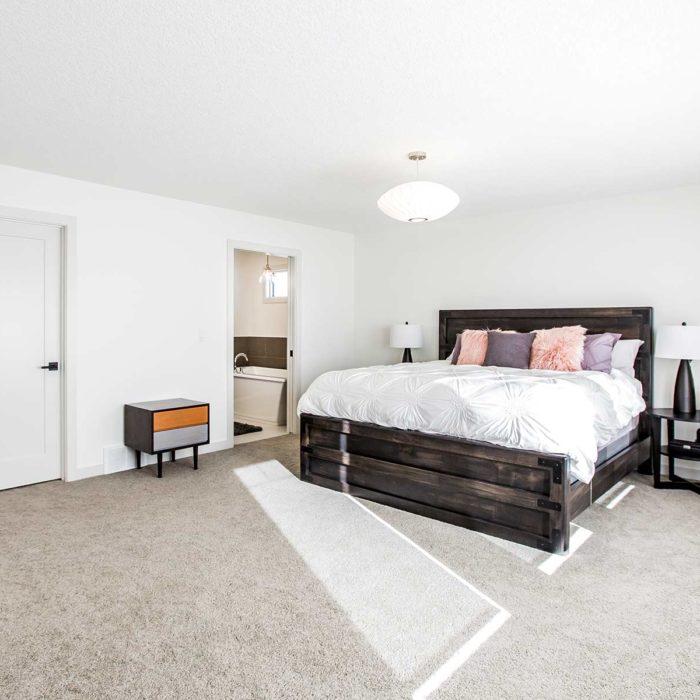 San Rufo Bedroom 10
