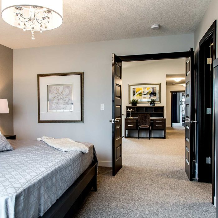 San Rufo Bedroom 14