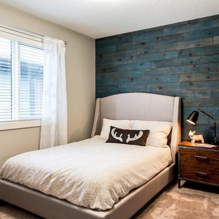 San Rufo Bedroom 17