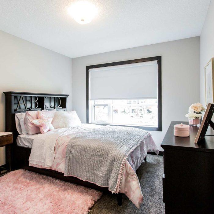 San Rufo Bedroom 19