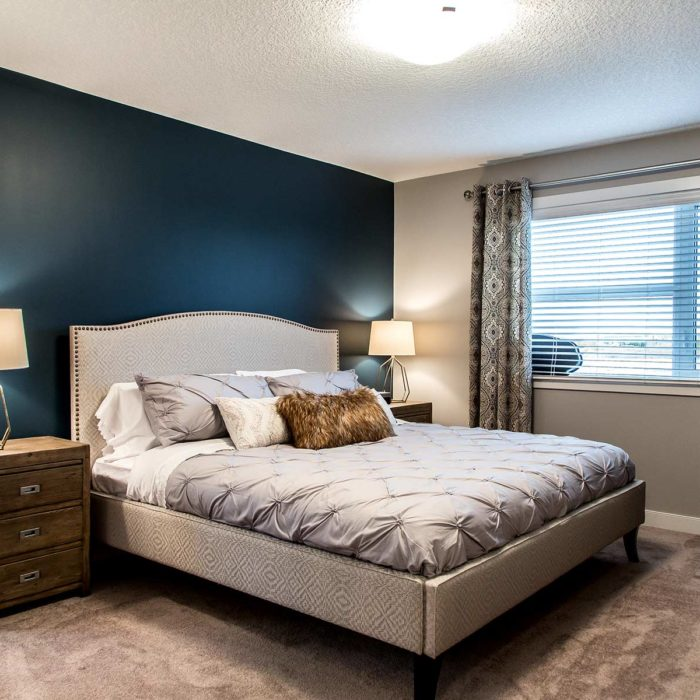 San Rufo Bedroom 2