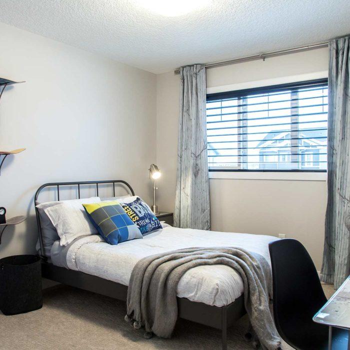 San Rufo Bedroom 21
