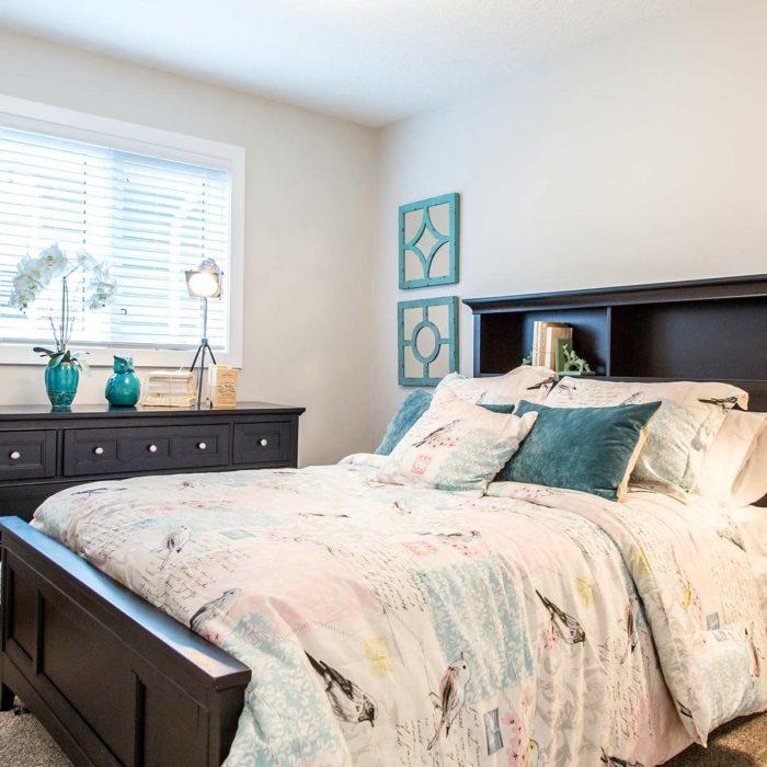 San Rufo Bedroom 22