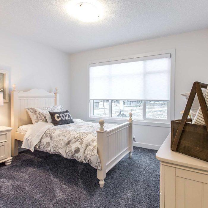 San Rufo Bedroom 3