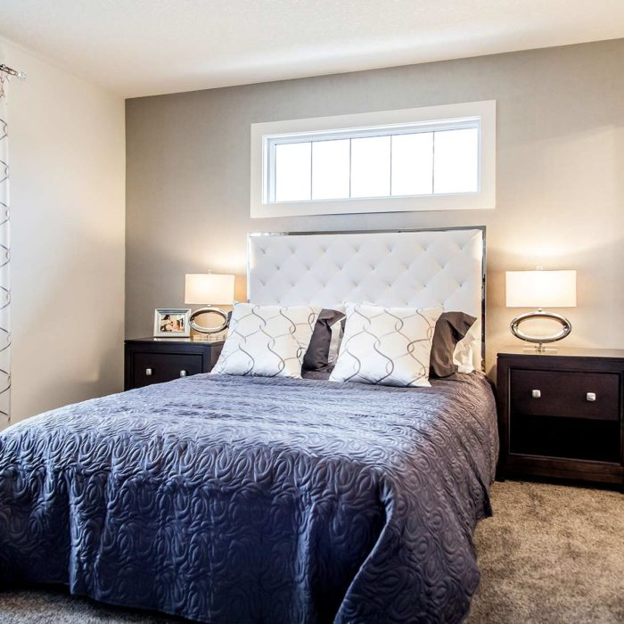 San Rufo Bedroom 5