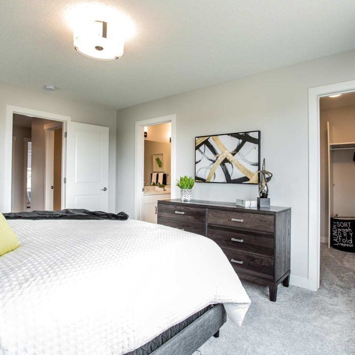 San Rufo Bedroom 8
