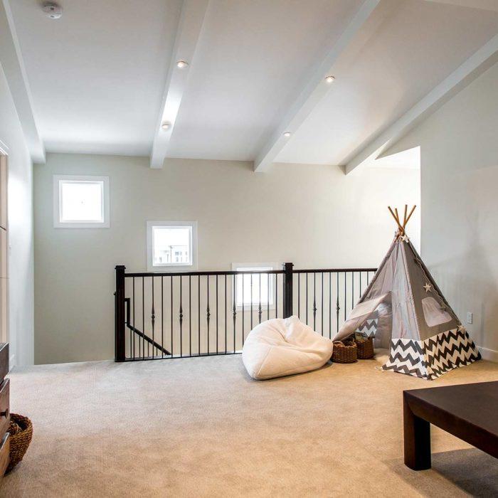 San Rufo Bonus Room 8