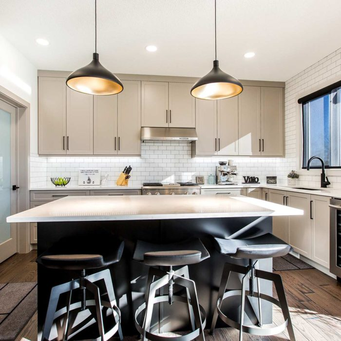 San Rufo Kitchen 16