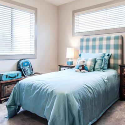 Taylor B Bedroom 2