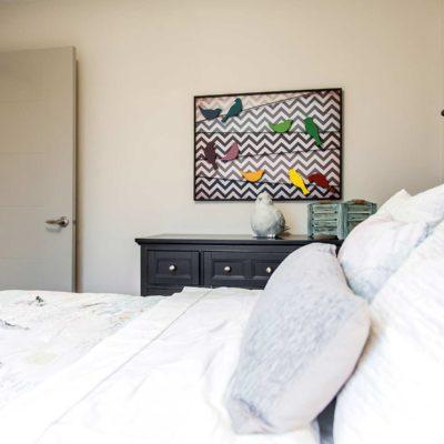 Taylor B Bedroom 3 2