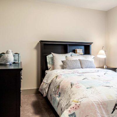 Taylor B Bedroom 3