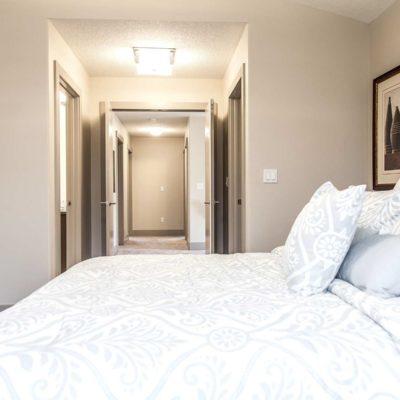 Taylor B Master Bedroom 2