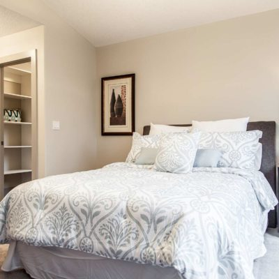 Taylor B Master Bedroom 3