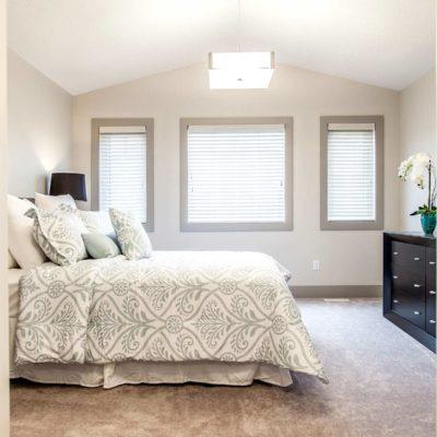 Taylor B Master Bedroom