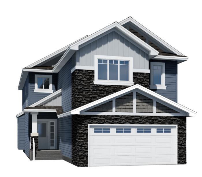 anthony exterior rendering 09 2021