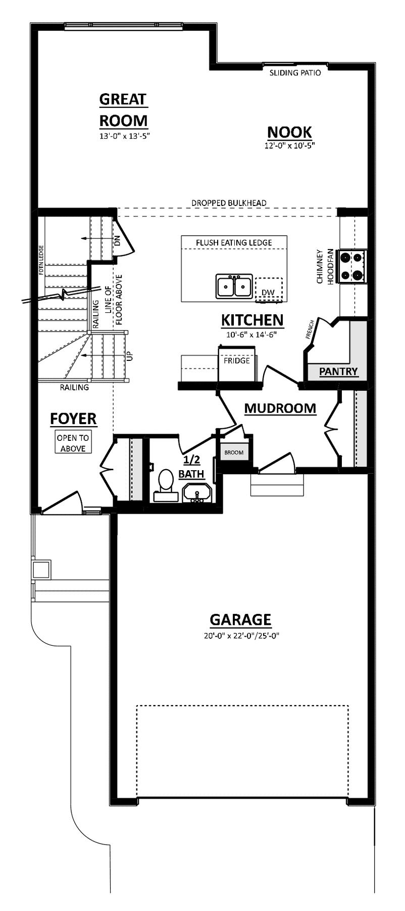 anthony main floor 09 2021