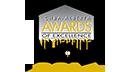 award1 1