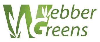 webberGreensLogo