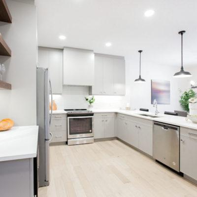 Valentina Kitchen
