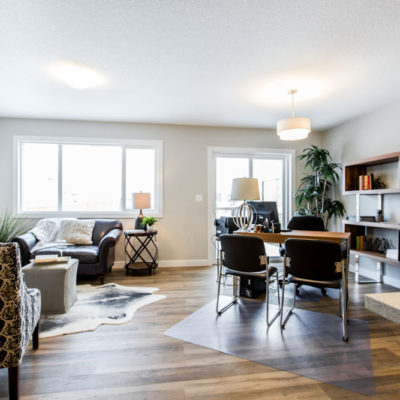 Nathan Nook and Great Room Edit web