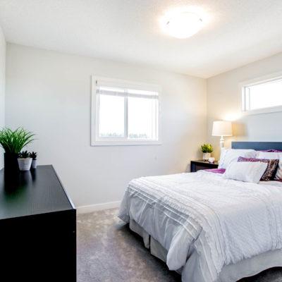 Sophia B Bedroom 1