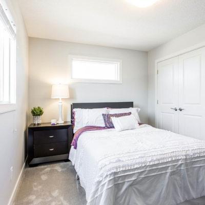 Sophia B Bedroom 2