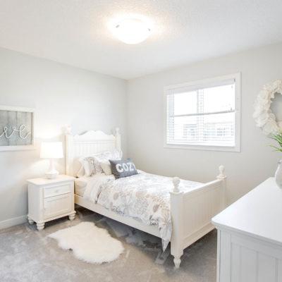 Sophia B Bedroom 4