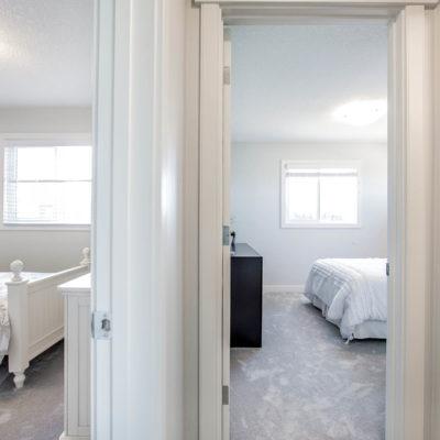 Sophia B Bedrooms