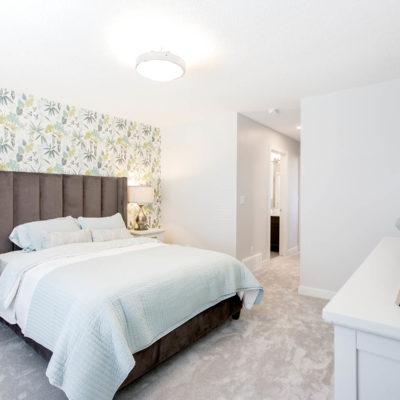 Sophia B Master Bedroom 1