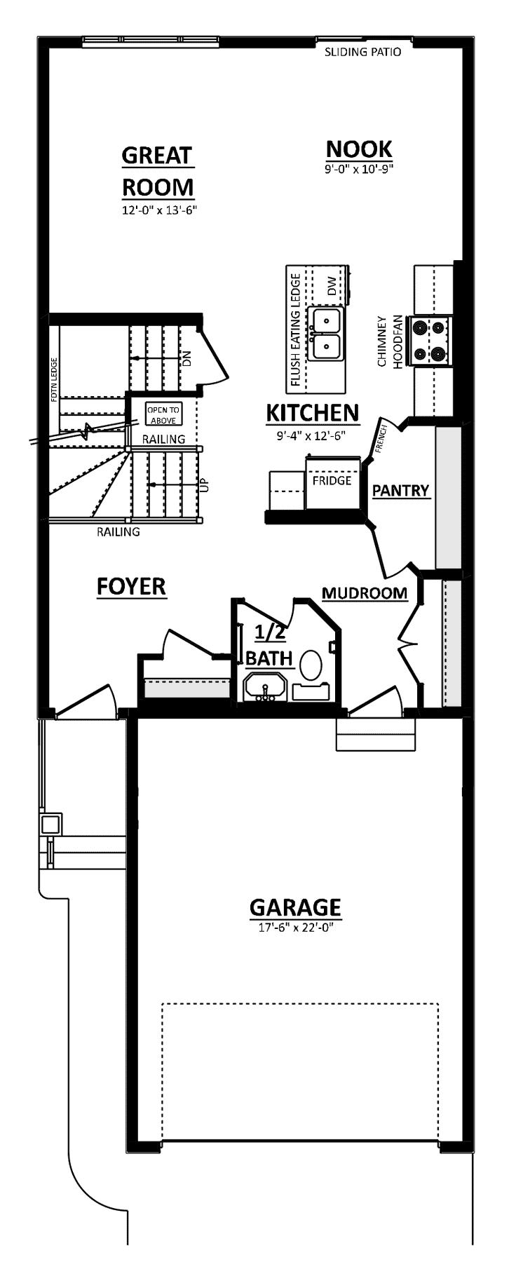 sophia b main floor 09 2021