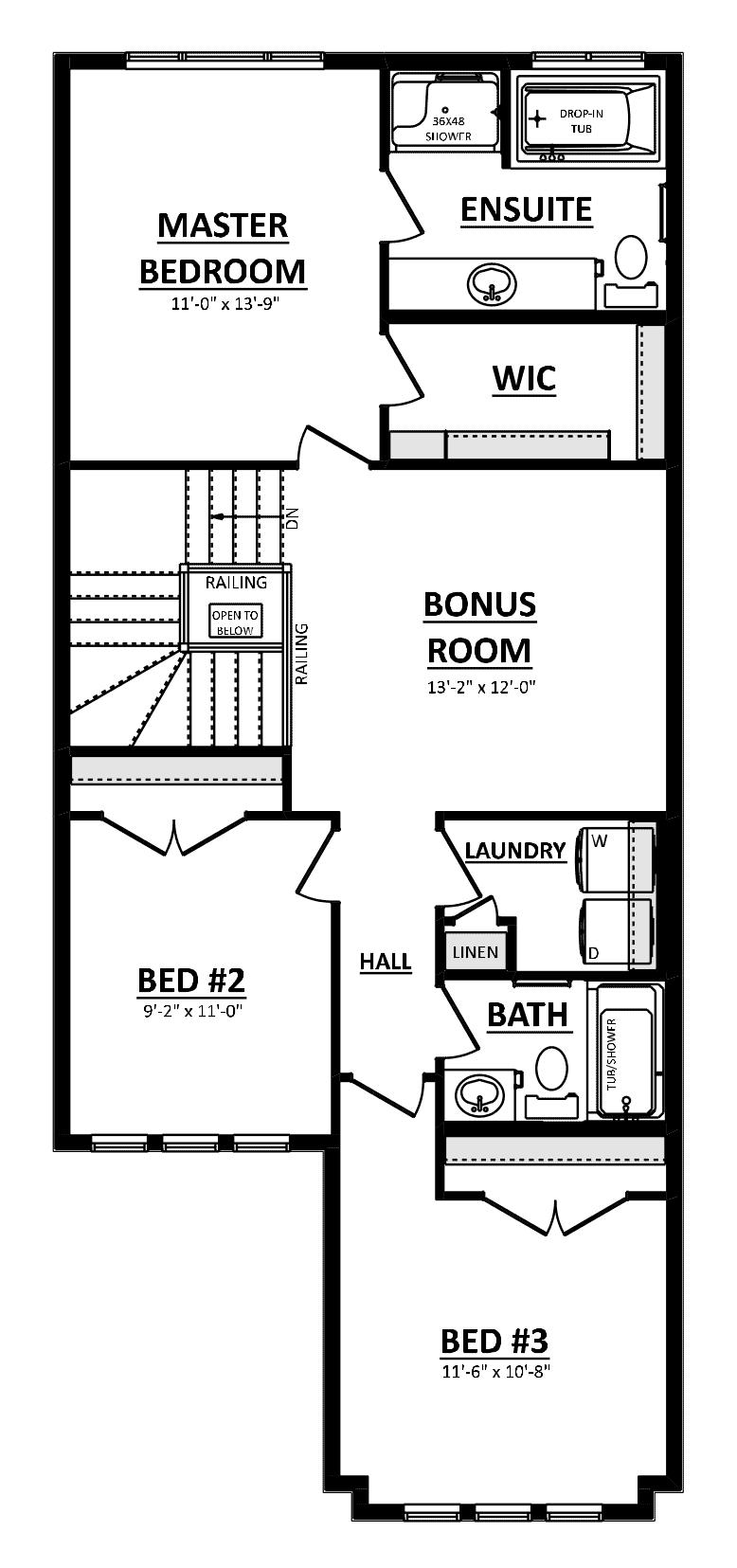 sophia b second floor 09 2021
