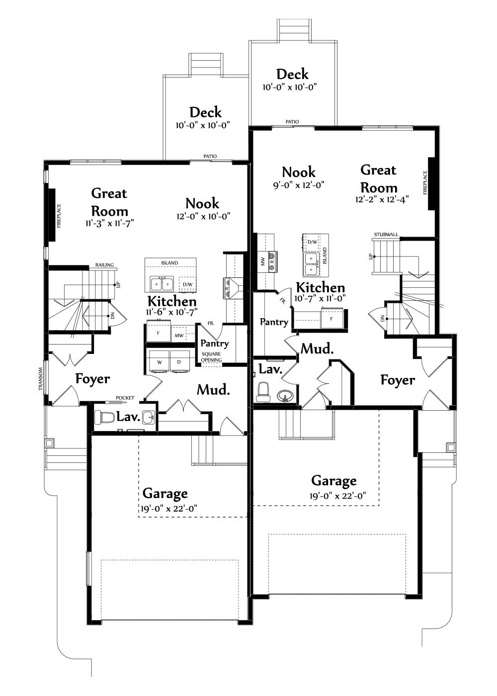 LucasEmmersonC main floorplan 751 744