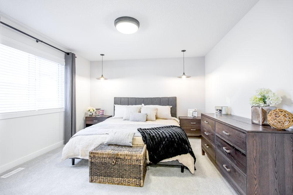Valentina Master Bedroom