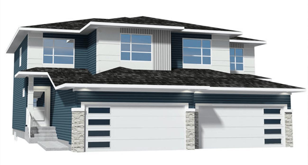 best new home styles downsizers lucas duplex image min