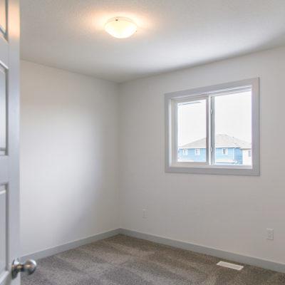 Bianca bedroom 2