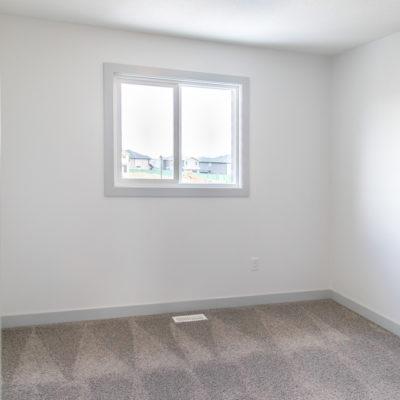 Bianca bedroom 3