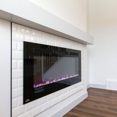 Bianca fireplace 2