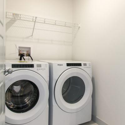 Bianca laundry room 2