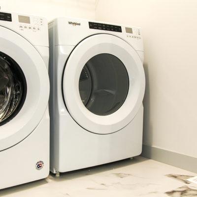 Bianca laundry room 3