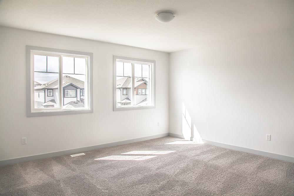 Bianca master bedroom