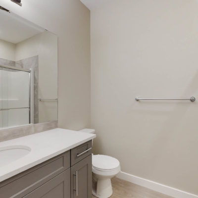 Paxton Bathroom