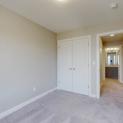 Paxton Bedroom 2