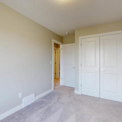 Paxton Bedroom 4