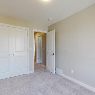 Paxton Bedroom