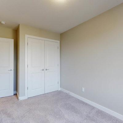 Paxton Bedroom 5