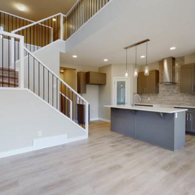 Paxton Main Floor 2