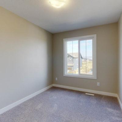 Paxton Second Bedroom