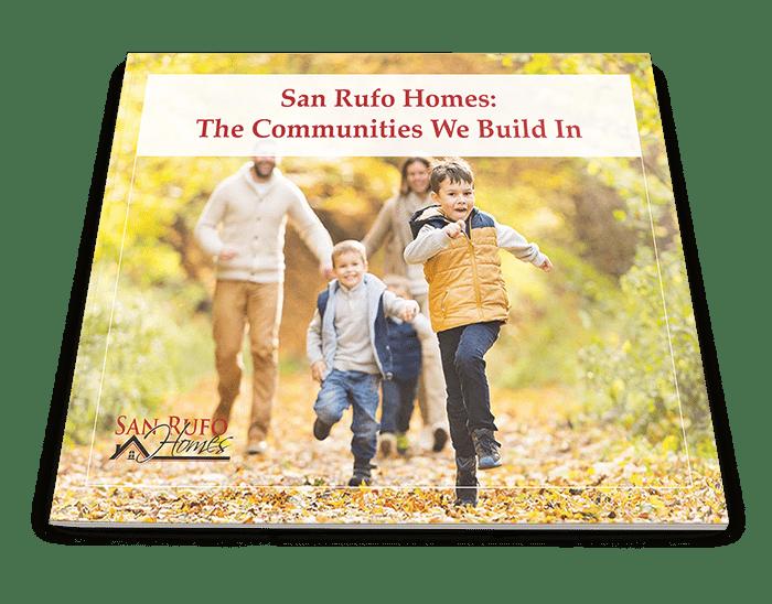 c1 san rufo home communities cover 700 min